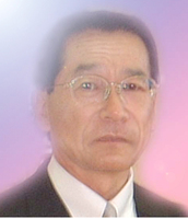 佐藤 稔三